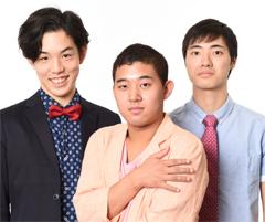 f:id:yuhei2261:20170408141808j:plain