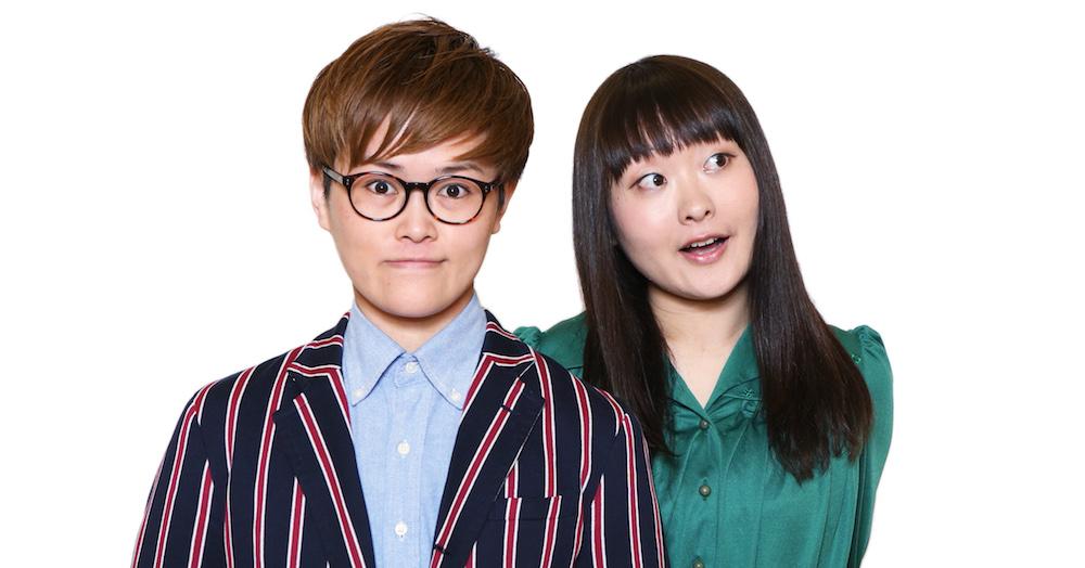f:id:yuhei2261:20170409122529j:plain