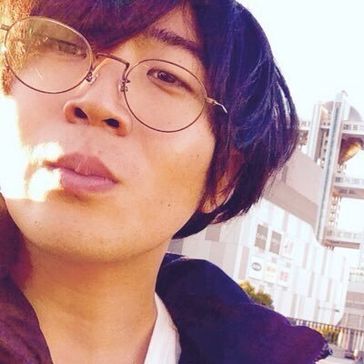 f:id:yuhei2261:20170409160620j:plain