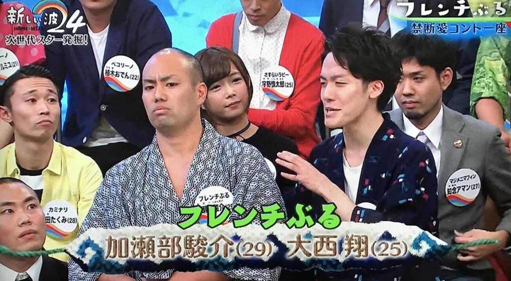 f:id:yuhei2261:20170410233934j:plain