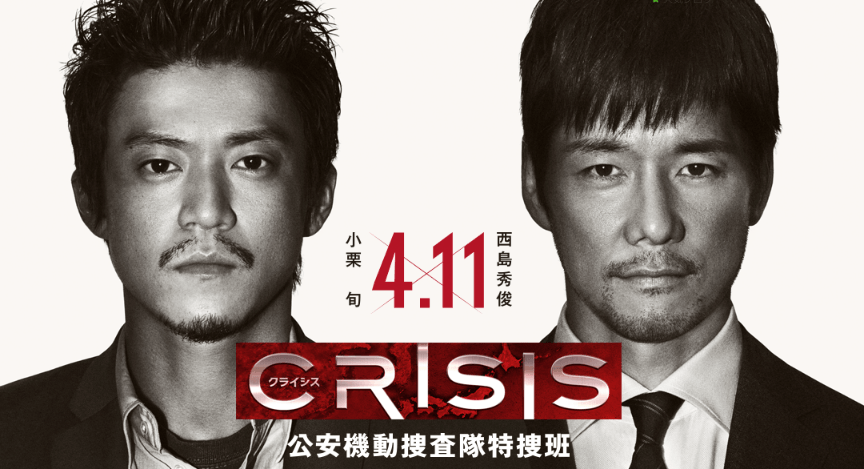 https://cdn-ak.f.st-hatena.com/images/fotolife/y/yuhei2261/20170412/20170412104818.png