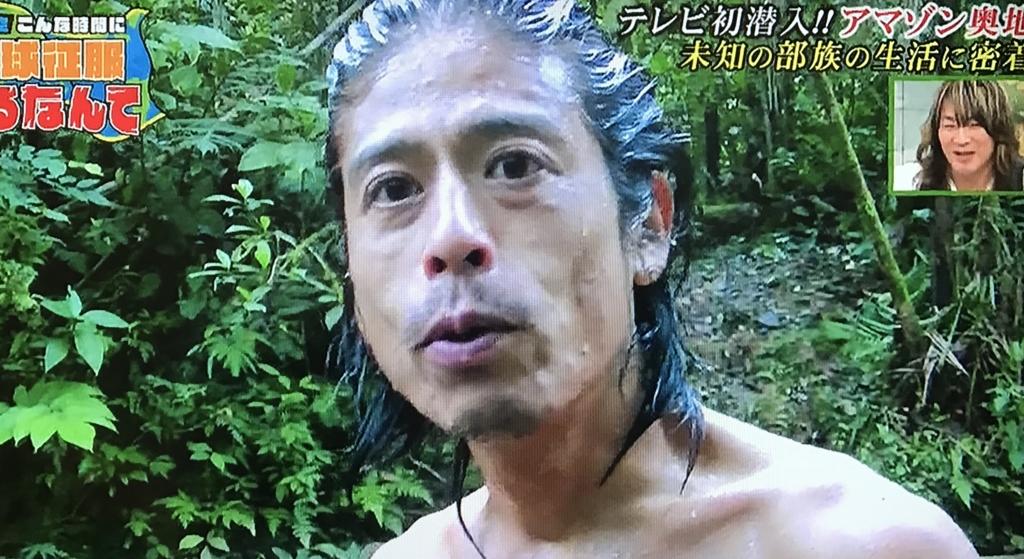 f:id:yuhei2261:20170412172819j:plain