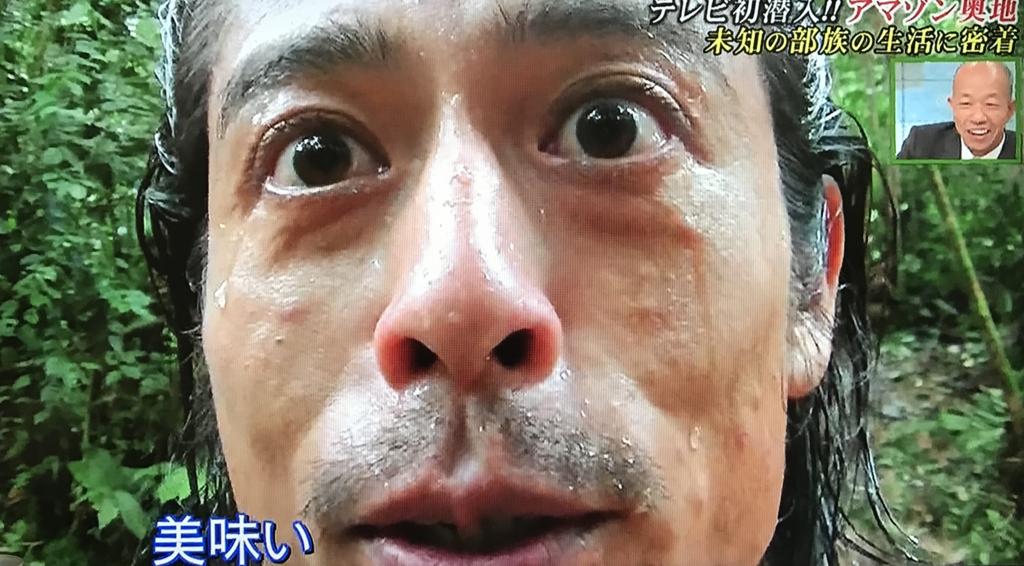 f:id:yuhei2261:20170412173124j:plain