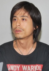 f:id:yuhei2261:20170412175053j:plain