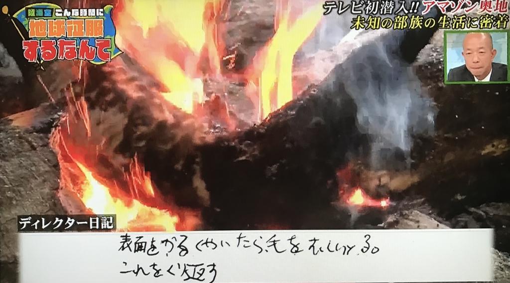 f:id:yuhei2261:20170412202317j:plain