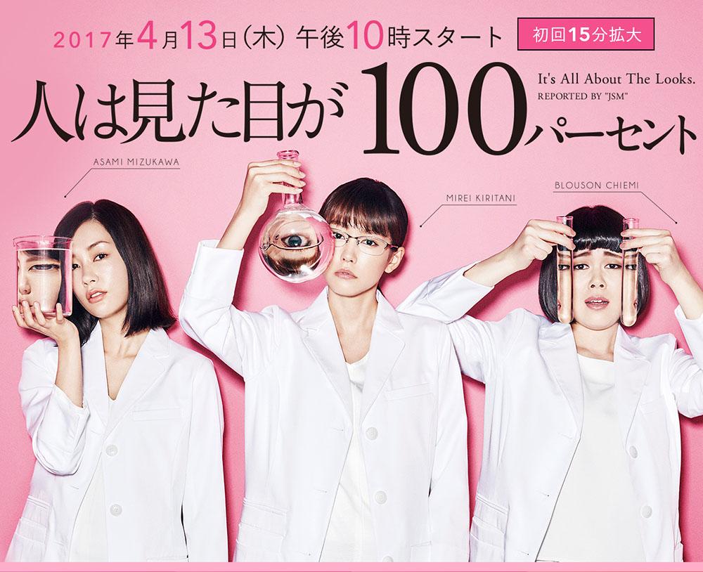f:id:yuhei2261:20170413195523j:plain