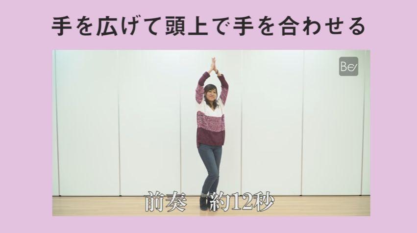 f:id:yuhei2261:20170414134839j:plain