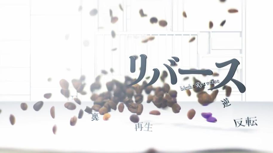 f:id:yuhei2261:20170414234635p:plain