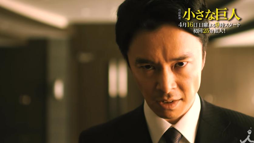 f:id:yuhei2261:20170416165356p:plain