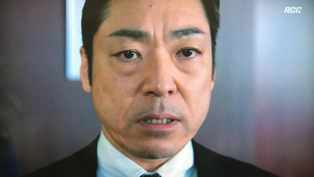 f:id:yuhei2261:20170416214410j:plain