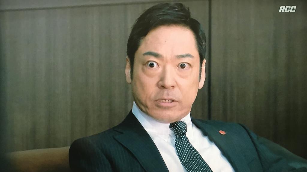 f:id:yuhei2261:20170416220204j:plain