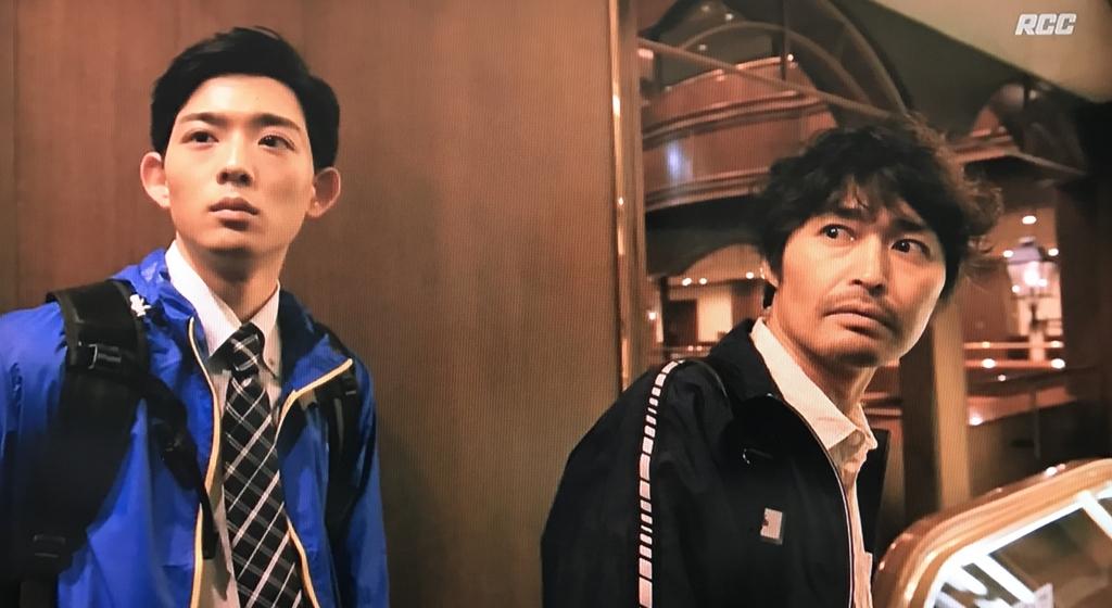 f:id:yuhei2261:20170417004144j:plain