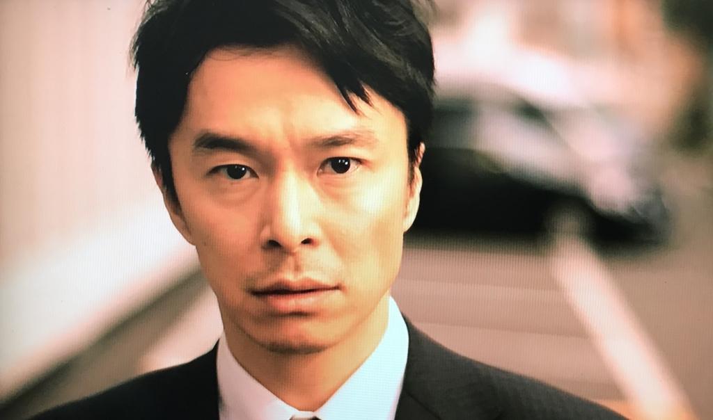 f:id:yuhei2261:20170417004833j:plain
