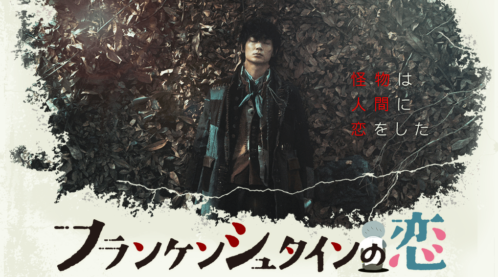https://cdn-ak.f.st-hatena.com/images/fotolife/y/yuhei2261/20170418/20170418104830.png