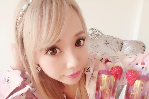 f:id:yuhei2261:20170418134109p:plain