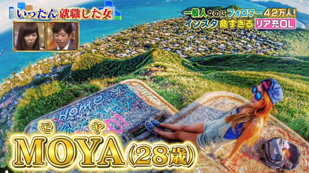 f:id:yuhei2261:20170418142000p:plain