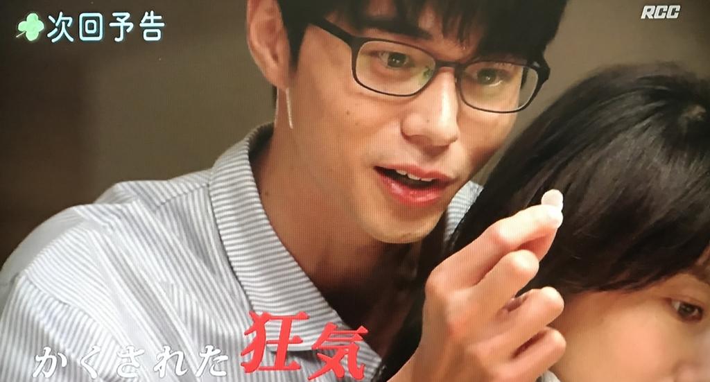 f:id:yuhei2261:20170419115610j:plain