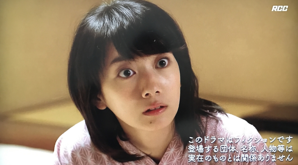 f:id:yuhei2261:20170419120217j:plain