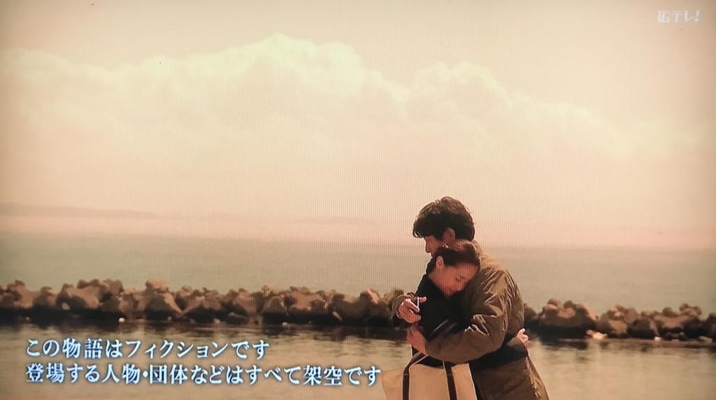 f:id:yuhei2261:20170419145814j:plain