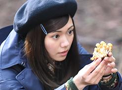 https://cdn-ak.f.st-hatena.com/images/fotolife/y/yuhei2261/20170419/20170419202252.png