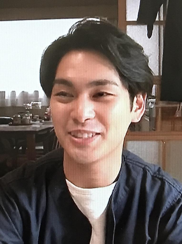 f:id:yuhei2261:20170421111104j:plain