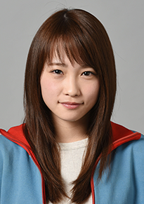 f:id:yuhei2261:20170421111914p:plain