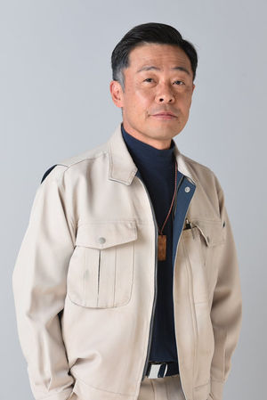 f:id:yuhei2261:20170421112034j:plain