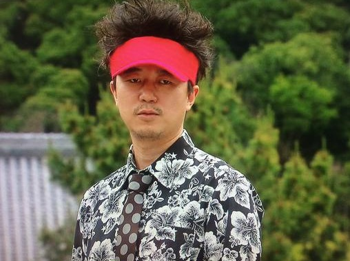 f:id:yuhei2261:20170421123759j:plain
