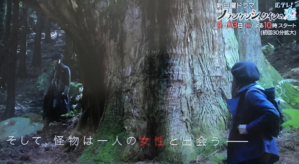 f:id:yuhei2261:20170421140429j:plain