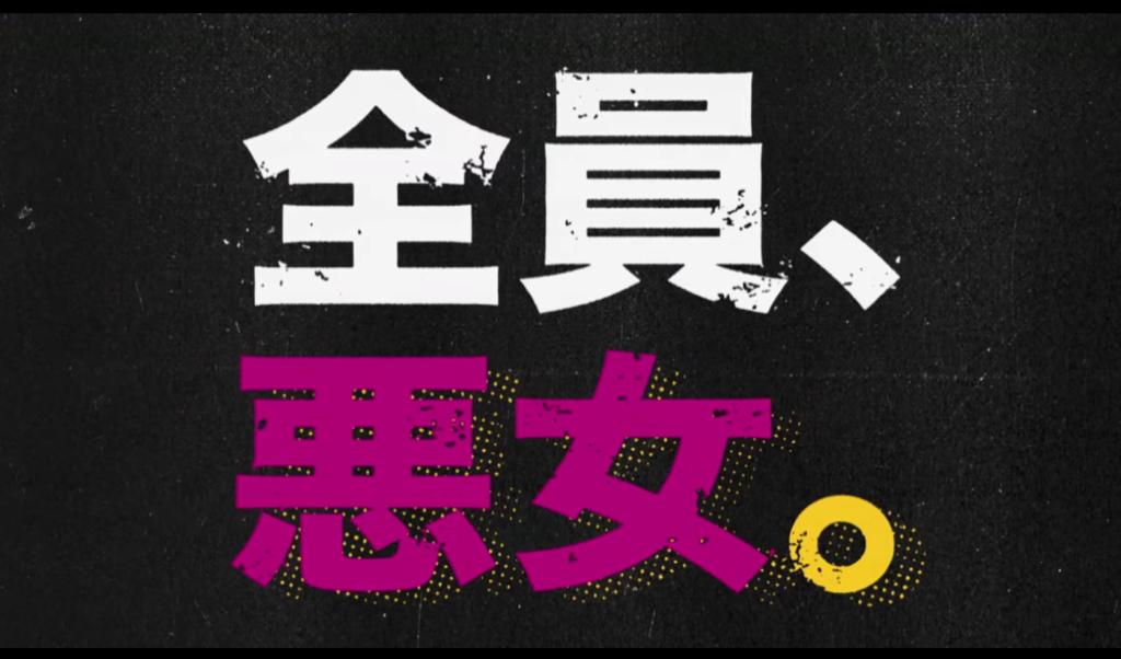 f:id:yuhei2261:20170421195026p:plain