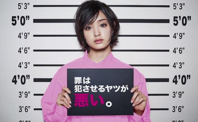 f:id:yuhei2261:20170421200408j:plain