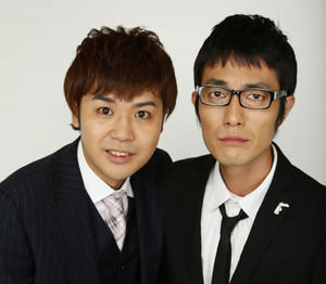f:id:yuhei2261:20170422102516j:plain