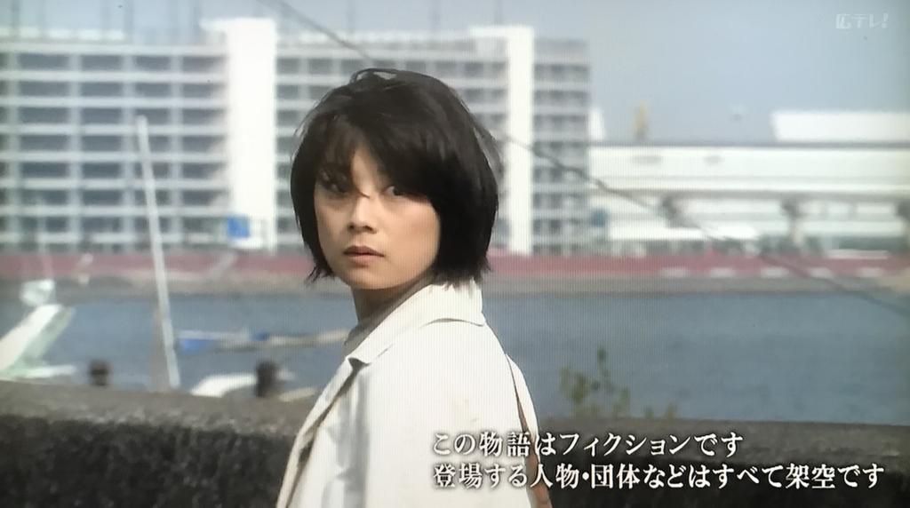 f:id:yuhei2261:20170422111310j:plain