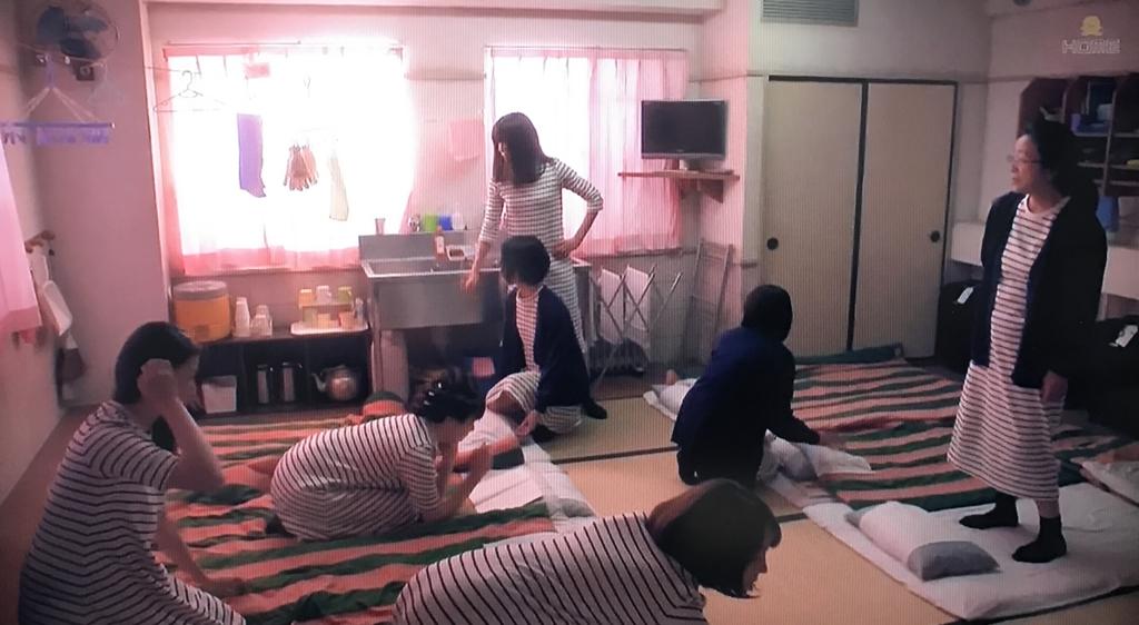 f:id:yuhei2261:20170423120143j:plain
