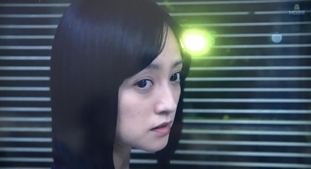 f:id:yuhei2261:20170423120259j:plain