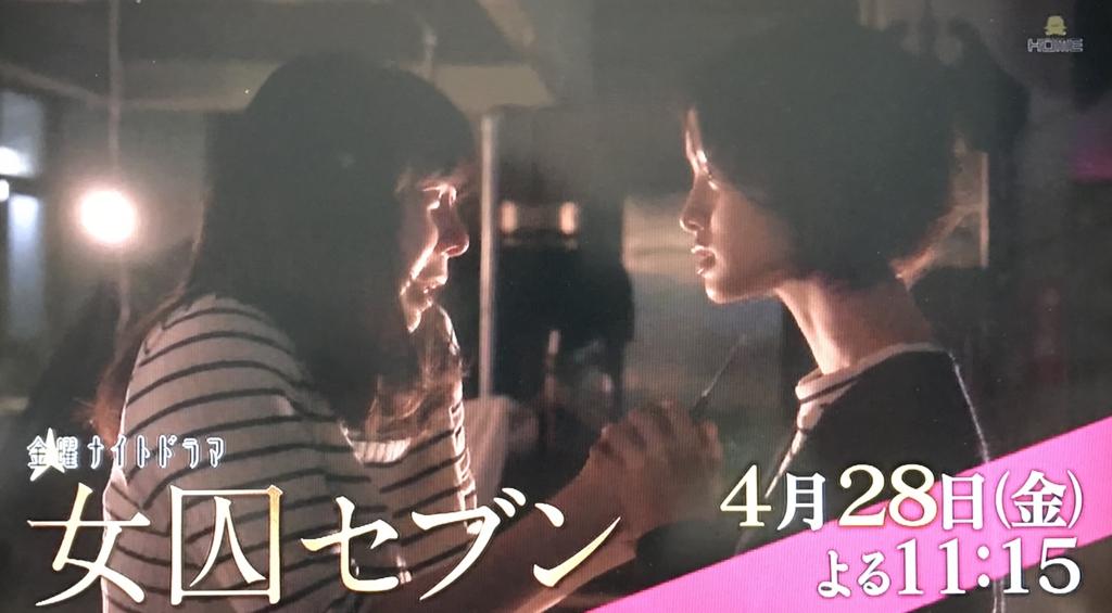 f:id:yuhei2261:20170423122749j:plain