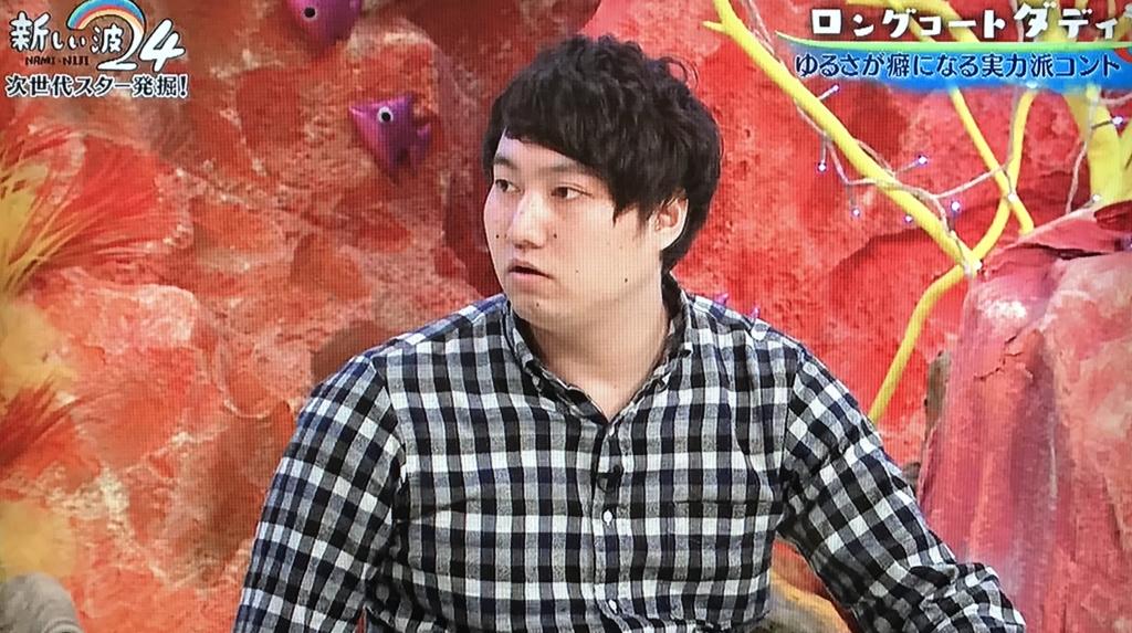 f:id:yuhei2261:20170424162102j:plain
