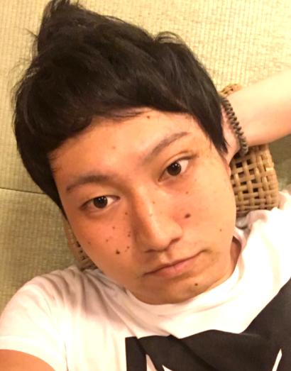 f:id:yuhei2261:20170424170824p:plain