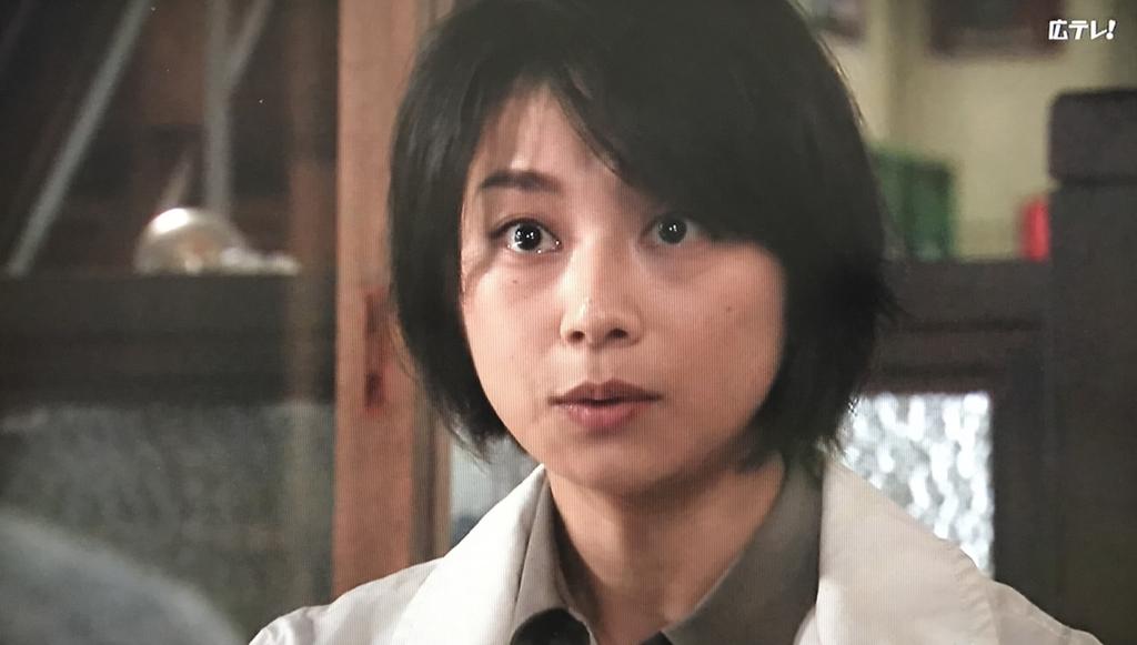 f:id:yuhei2261:20170429105848j:plain