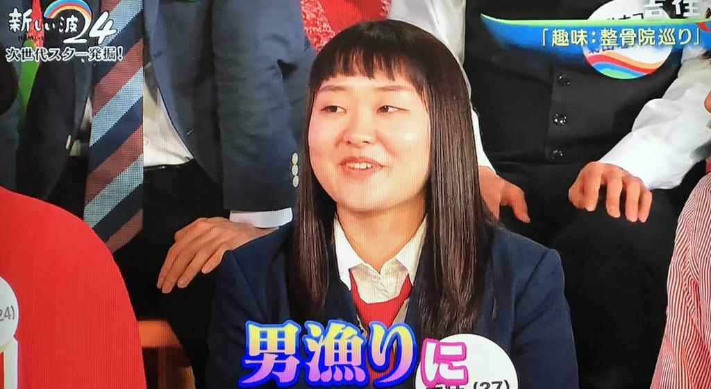 f:id:yuhei2261:20170430140054j:plain