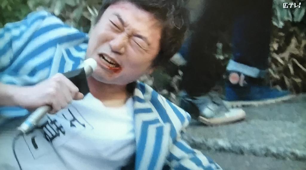 f:id:yuhei2261:20170501120207j:plain