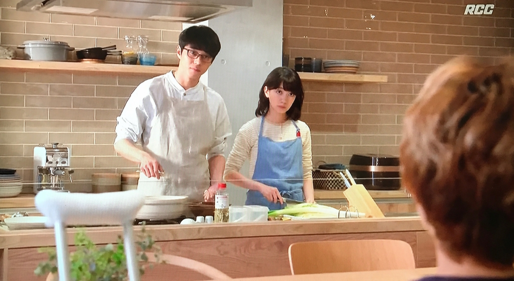 f:id:yuhei2261:20170503161222j:plain
