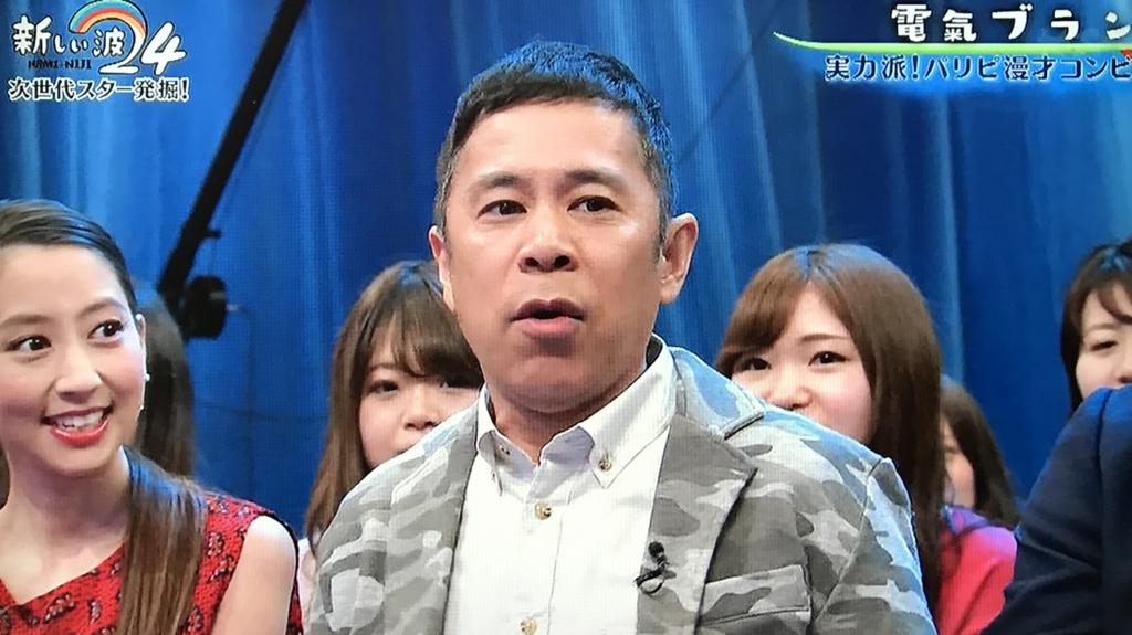 f:id:yuhei2261:20170504152106j:plain