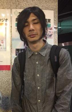 f:id:yuhei2261:20170505143918p:plain