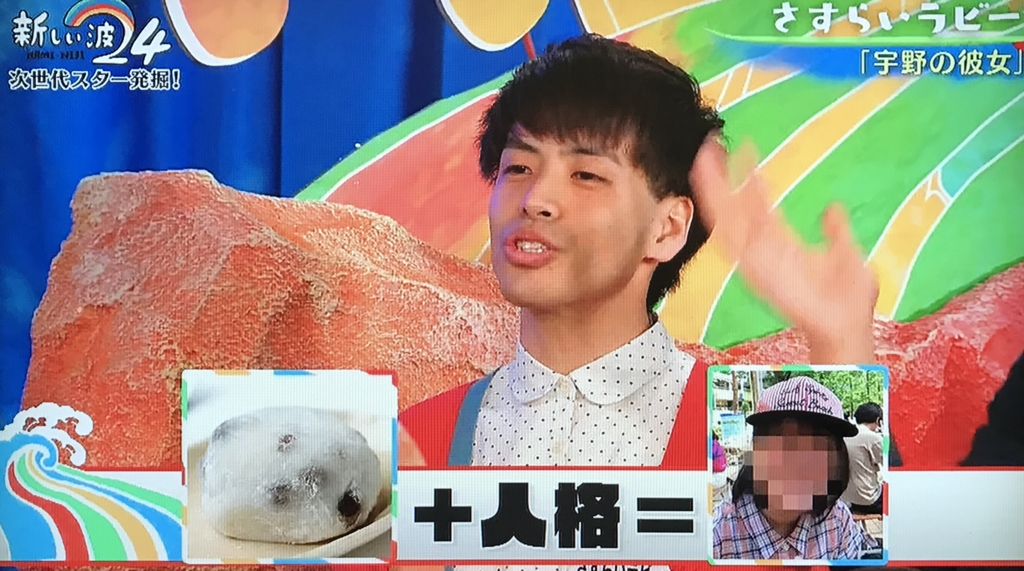 f:id:yuhei2261:20170507172410j:plain