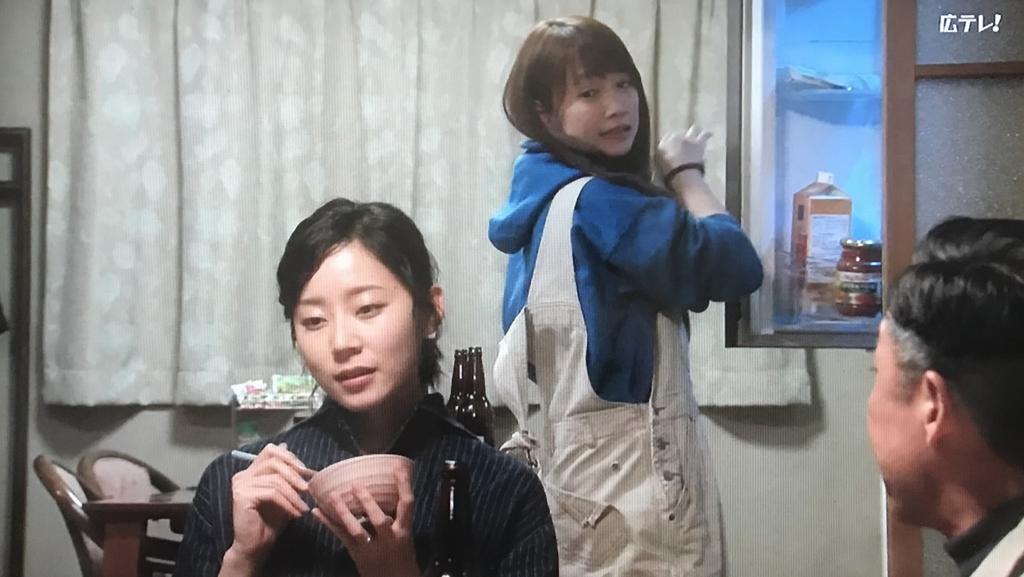 f:id:yuhei2261:20170509125606j:plain