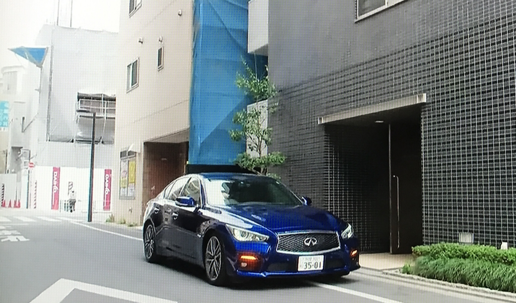 f:id:yuhei2261:20170510112703j:plain