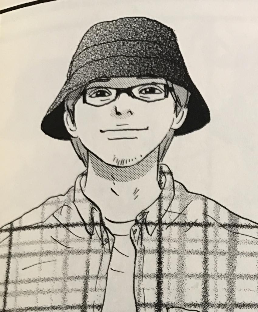 f:id:yuhei2261:20170510122047j:plain