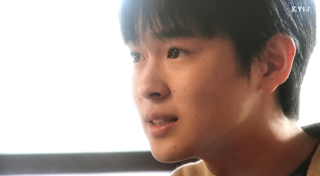 f:id:yuhei2261:20170512151405j:plain