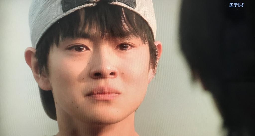 https://cdn-ak.f.st-hatena.com/images/fotolife/y/yuhei2261/20170512/20170512151835.jpg